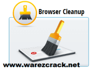 Avast Browser Cleanup Tool Portable Free Download