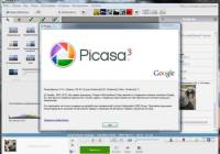 Download Picasa for Windows 10 Full Version with Serial Key