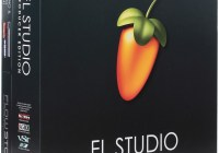 FL Studio 11 Producer Edition Crack No Survey