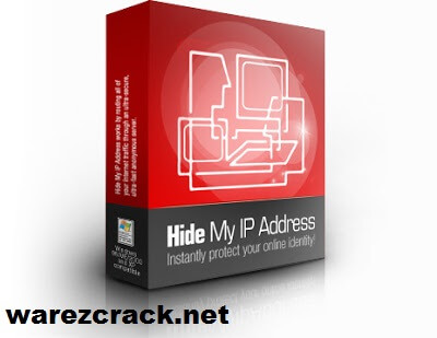 hide my ip mac keygen generator