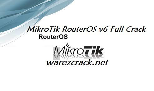 Download Mikrotik Routeros Full Version