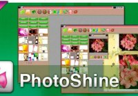 PhotoShine 2015 Pro Crack and Serial key