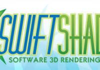 Swiftshader 3.0 No WatermarkFree Download