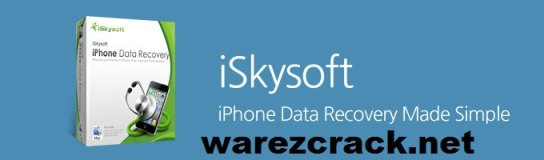 iskysoft data recovery torrent download crack