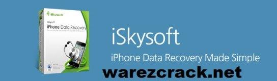 Iskysoft Data Recovery Mac Serial 2.0.1  peaksoftprosoft