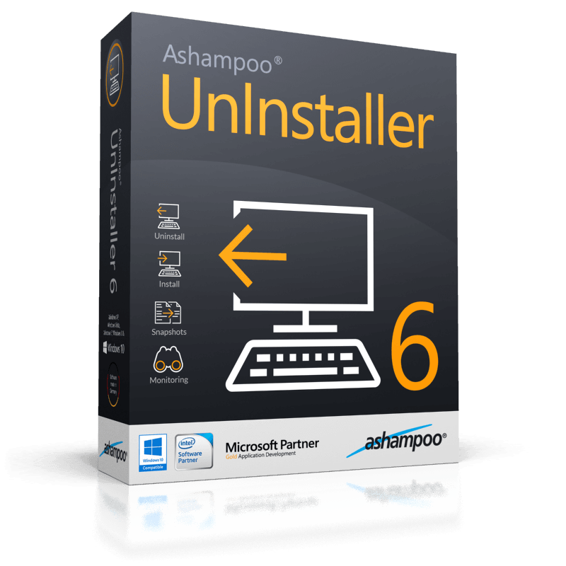 Revo Uninstaller Pro Crack Full Keygen Free Download