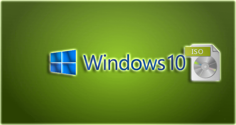 WDK for Windows 10 version 1903