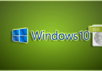 Windows 10 Pro + Crack ISO Full Direct Free Download