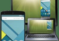 Wondershare MirrorGo 1.3.1 with Serial key Free Download
