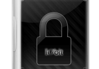 IObit Protected Folder 1.2 Lifetime Serial Keys Free