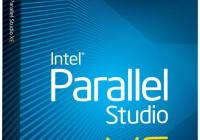 Intel Parallel Studio XE 2016 Crack (iso) Full Version Download