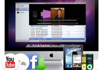 Wondershare AllMyTube 4.8.0.5 with Key