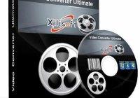 Xilisoft Video Converter Ultimate 7.8.8 Serial 2015 Crack Full