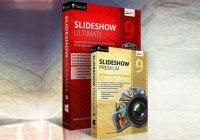 AquaSoft SlideShow 9 Full Version Cracked Serial Number free