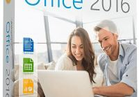 Ashampoo Office 2016 Product Key + Crack Free Download