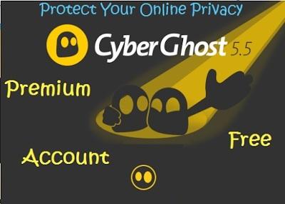 Cyberghost 5 Premium Plus Vpn Crack Pc 3a25082363