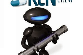 KCNcrew Pack 02.15.2016 Mac OS X [Latest] Free Download