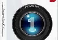 Phase One Capture One Pro 9.0.1 Keygen + Serial Number Free Download