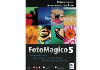 Boinx FotoMagico Pro 5 Serial Key Mac OS X Free Download