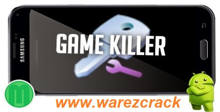 Game Killer No Root APK Free Download (Latest Version) for