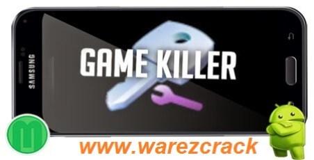 gamekiller v 3 11 apk