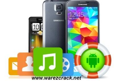 <b>Jihosoft</b> <b>Android</b> <b>Phone</b> <b>Recovery</b> – Télécharger - tumin.info