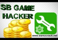 SB Game Hacker Apk v3.2 No Root Android Download