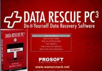 Data Rescue PC 3 Serial Number Data Recovery Software Free