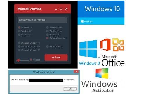 windows downloader by daz