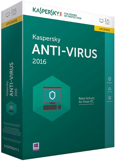 Kaspersky free trial code : Nine west aus