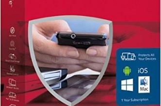 McAfee Livesafe Internet Security Crack 2016 Serial Key