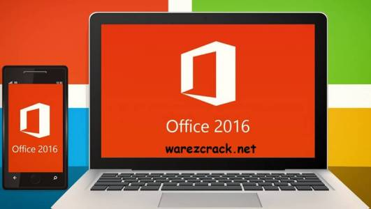 office 2016 home student iso
