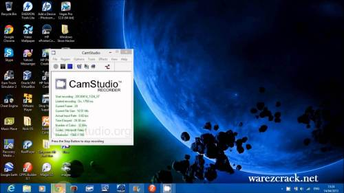 free download of windows 7 starter operating system