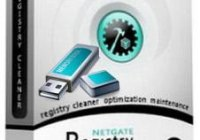 Netgate Registry Cleaner 1.0.3 Serial Key + Crack Keygen Full Free