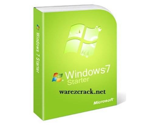 Window 7 Os Free Download Crack