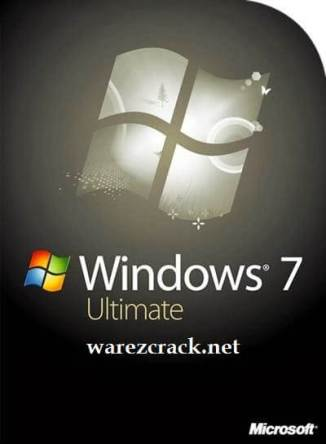 Windows 7 Ultimate Keygen 2016 32 and 64bit Free Download