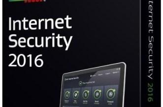 Avg internet security offline installer 2016