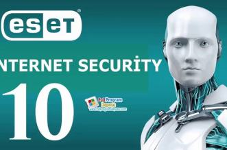 ESET Internet Security 10 Beta Review