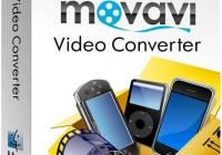 Movavi Video Converter 15 Activation Key Free Download