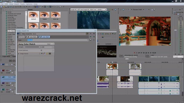 proshow gold free  full version for mac