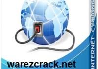 Internet Cyclone 2.27 Crack Full Version Download