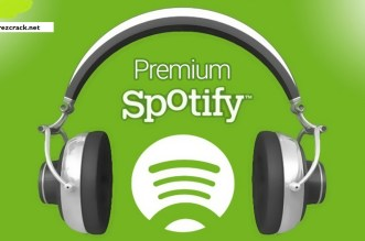 Spotify Premium Code Generator 2016 key