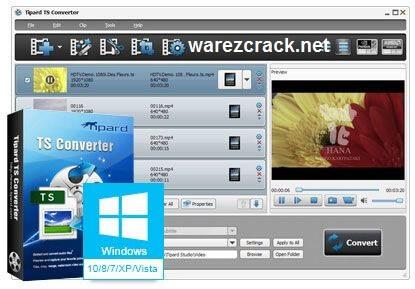 jpg to pdf converter registration code crack
