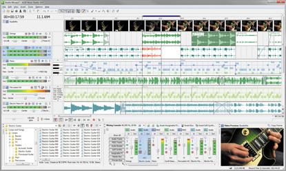 psim simulation software crack