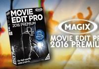 magix-movie-edit-pro-2016-premium-full-keygen