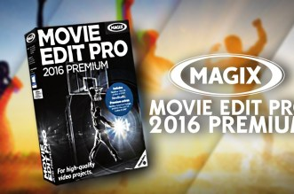 magix-movie-edit-pro-2016-premium-full-keygen
