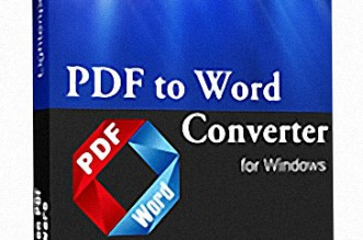 wondershare pdfelement 5.7 4 crack