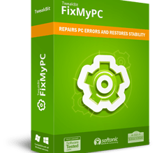 tweakbit-fixmypc-1-7-0-3-crack-2016