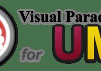 visual-paradigm-professional-13-1-key