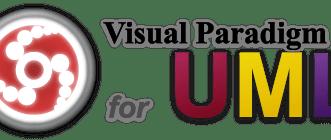Visual paradigm 12 crack key